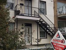 Duplex à vendre à Le Sud-Ouest (Montréal), Montréal (Île), 6836, Avenue  Irwin, 15370212 - Centris