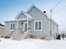 House for sale in Saint-Polycarpe, Montérégie, 69, Rue  A. Pharand, 26497606 - Centris
