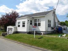 Maison à vendre à Stanstead - Ville, Estrie, 205, Rue  Passenger, 24389454 - Centris