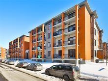 Condo / Appartement à louer à Mercier/Hochelaga-Maisonneuve (Montréal), Montréal (Île), 7400, Rue  Cléophée-Têtu, app. 202, 10290149 - Centris