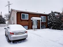 House for sale in Fabreville (Laval), Laval, 3680, Rue  Julio, 10485892 - Centris