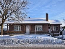 House for sale in Saint-Charles-Borromée, Lanaudière, 39, boulevard  L'Assomption Ouest, 21748825 - Centris