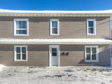 4plex for sale in Thetford Mines, Chaudière-Appalaches, 141 - 143, Rue  Cyr Nord, 18559811 - Centris