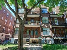 Triplex à vendre à Outremont (Montréal), Montréal (Île), 714 - 716, Avenue  Querbes, 9271688 - Centris