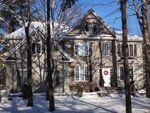 Maison à vendre à Saint-Lazare, Montérégie, 2224, Rue de l'Orchestre, 27876184 - Centris
