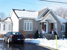 Maison à vendre à Saint-Zotique, Montérégie, 557, 28eAvenue Ouest, 28994310 - Centris