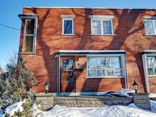 House for sale in Mercier/Hochelaga-Maisonneuve (Montréal), Montréal (Island), 1835, Rue  Curatteau, 24555833 - Centris