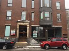 Local commercial à louer à Outremont (Montréal), Montréal (Île), 5100, Rue  Hutchison, 19781564 - Centris