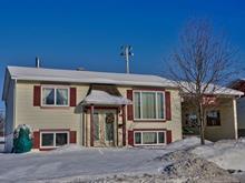 Maison à vendre à Fleurimont (Sherbrooke), Estrie, 527, Rue de la Caravelle, 24093504 - Centris