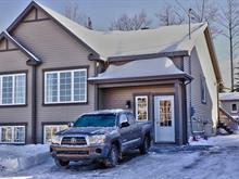 Maison à vendre à Fleurimont (Sherbrooke), Estrie, 2607, Rue du Taurus, 28261512 - Centris