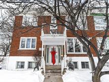 Duplex à vendre à Rivière-des-Prairies/Pointe-aux-Trembles (Montréal), Montréal (Île), 11805 - 11807, Rue  Sainte-Catherine Est, 21185618 - Centris