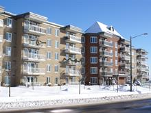 Condo for sale in Charlesbourg (Québec), Capitale-Nationale, 700, boulevard du Loiret, apt. 309, 19746007 - Centris