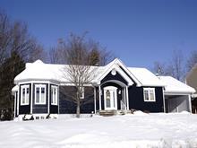 Maison à vendre à Magog, Estrie, 498, Avenue des Aurores, 28673595 - Centris