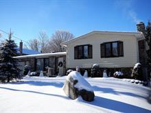 Maison à vendre à Cowansville, Montérégie, 118, Rue  De Lamenais, 24946958 - Centris