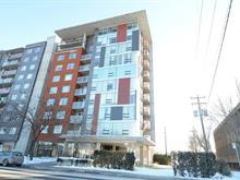 Condo à vendre à Saint-Léonard (Montréal), Montréal (Île), 4650, Rue  Jean-Talon Est, app. 809, 11794267 - Centris