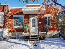 House for sale in Mercier/Hochelaga-Maisonneuve (Montréal), Montréal (Island), 2715, boulevard  Lapointe, 24766617 - Centris