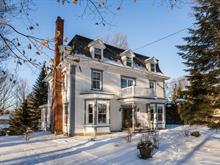 House for sale in Lac-Brome, Montérégie, 33, Rue  Saint-Paul, 25362627 - Centris