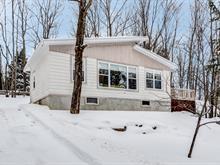 Maison à vendre à Mille-Isles, Laurentides, 8, Chemin  Spinney, 9682042 - Centris