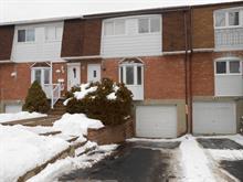 Maison à vendre à Dollard-Des Ormeaux, Montréal (Île), 4449, Rue  Jolicoeur, 9888003 - Centris