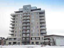 Condo à vendre à Fabreville (Laval), Laval, 1130, boulevard  Mattawa, app. 806, 27333367 - Centris