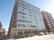 Condo for sale in Ville-Marie (Montréal), Montréal (Island), 630, Rue  William, apt. 708, 27315991 - Centris