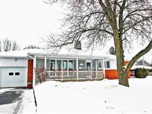 House for sale in Victoriaville, Centre-du-Québec, 23, Rue des Plaines, 16981275 - Centris