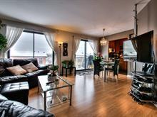 Condo for sale in Rivière-des-Prairies/Pointe-aux-Trembles (Montréal), Montréal (Island), 1289, Rue  Joseph-Janot, apt. 12, 28274978 - Centris