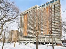 Condo à vendre à Le Plateau-Mont-Royal (Montréal), Montréal (Île), 3535, Avenue  Papineau, app. 508, 23225379 - Centris
