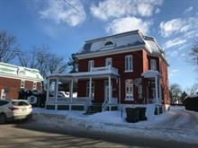 Commercial building for sale in Buckingham (Gatineau), Outaouais, 140, Rue  Maclaren Est, 15278175 - Centris