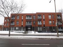 Condo for sale in Rosemont/La Petite-Patrie (Montréal), Montréal (Island), 3311, boulevard  Saint-Joseph Est, apt. 301, 10969052 - Centris