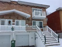 Duplex for sale in LaSalle (Montréal), Montréal (Island), 64 - 66, Rue  Maria, 25237265 - Centris