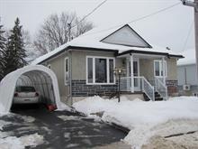 Maison à vendre à Thurso, Outaouais, 367, Rue  McPhail, 25959735 - Centris