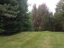 Terrain à vendre à Rock Forest/Saint-Élie/Deauville (Sherbrooke), Estrie, Rue de Vichy, 28077885 - Centris