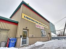 Local commercial à vendre à Hull (Gatineau), Outaouais, 76, Rue  Lois, local 10, 13099382 - Centris