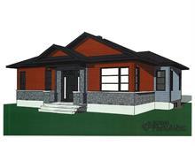 House for sale in Rivière-du-Loup, Bas-Saint-Laurent, 130, Rue  Agnès-Giguère, 20739969 - Centris
