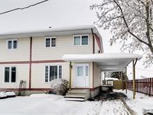 House for sale in Gatineau (Gatineau), Outaouais, 6, Rue  Servant, 21614899 - Centris