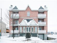 Condo for sale in Rivière-des-Prairies/Pointe-aux-Trembles (Montréal), Montréal (Island), 16153, Rue  Victoria, 14872088 - Centris