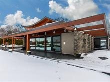 House for sale in Ahuntsic-Cartierville (Montréal), Montréal (Island), 12455, Rue  Jasmin, 9497951 - Centris