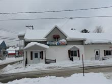 Commercial building for sale in East Broughton, Chaudière-Appalaches, 768, 10e Avenue Nord, 24160490 - Centris