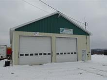 Industrial building for sale in Saint-Jacques-de-Leeds, Chaudière-Appalaches, 140, Rue  Industrielle, 22832078 - Centris