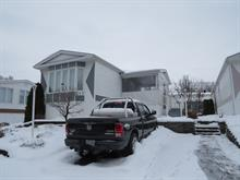 Mobile home for sale in Saint-Mathias-sur-Richelieu, Montérégie, 20, Chemin des Patriotes, apt. 249, 23606664 - Centris