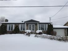 House for sale in Saint-Esprit, Lanaudière, 57, Rue  Rivest, 25360465 - Centris