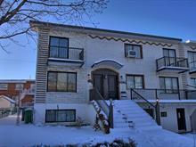 4plex for sale in Saint-Léonard (Montréal), Montréal (Island), 8580 - 8584, Rue du Pré-Laurin, 21324133 - Centris