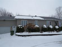 Maison à vendre à Sainte-Marie-Madeleine, Montérégie, 3045, Rue  Paquin, 23212328 - Centris