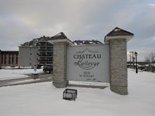 Condo for sale in Mont-Bellevue (Sherbrooke), Estrie, 1505, Rue  McManamy, apt. 304, 22858661 - Centris