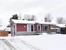 House for sale in Fleurimont (Sherbrooke), Estrie, 1503, Rue de l'Aéroport, 18720507 - Centris