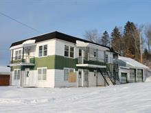 House for sale in Saint-Gabriel, Lanaudière, 345 - 347, Rue  Rose-Alice, 20832061 - Centris