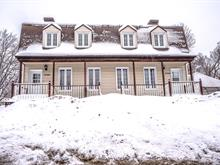 Duplex for sale in Sainte-Foy/Sillery/Cap-Rouge (Québec), Capitale-Nationale, 3244 - 3246, Chemin  Saint-Louis, 10492970 - Centris