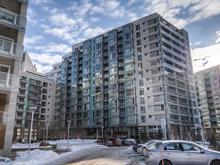 Condo à vendre à Rosemont/La Petite-Patrie (Montréal), Montréal (Île), 4950, boulevard de l'Assomption, app. 511, 15075885 - Centris
