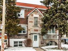 Triplex à vendre à Ahuntsic-Cartierville (Montréal), Montréal (Île), 10795 - 10799, Avenue  Papineau, 27479475 - Centris